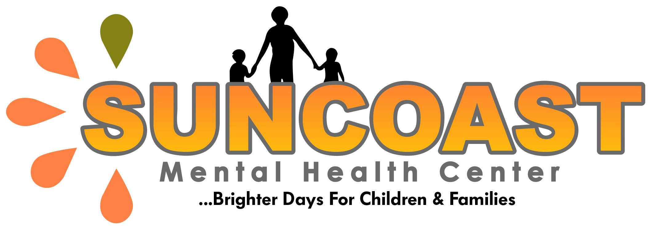 Suncoast Mental Health Center, Inc.