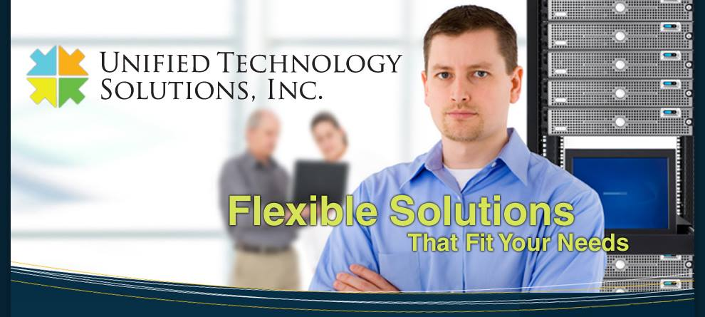 Unified Technology Solutions