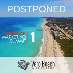 Vero Beach Marketing Summit