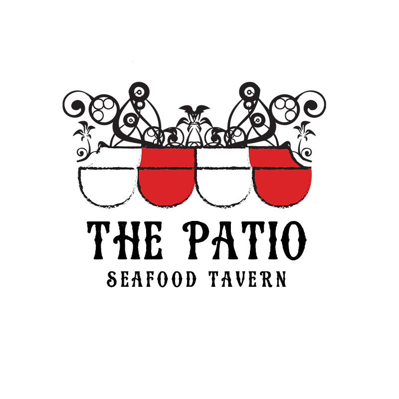 The Patio Seafood Tavern