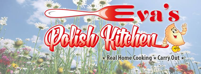 Eva's Polish Kitchen