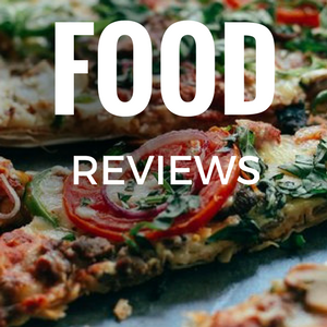 Food Reviews