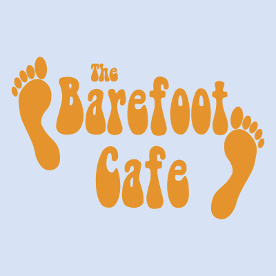 The Barefoot Cafe