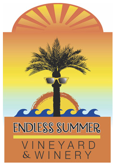 Endless Summer Vineyard & Winery