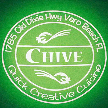 CHIVE Royal Palm Pointe