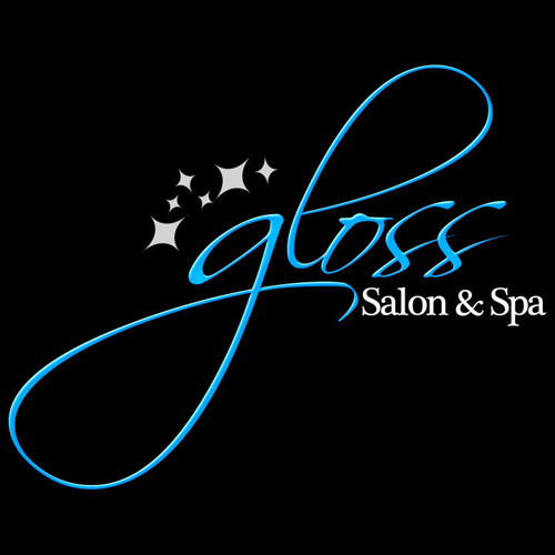 Gloss Salon & Spa