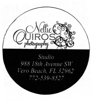 Nellie Quiros Photography Studio