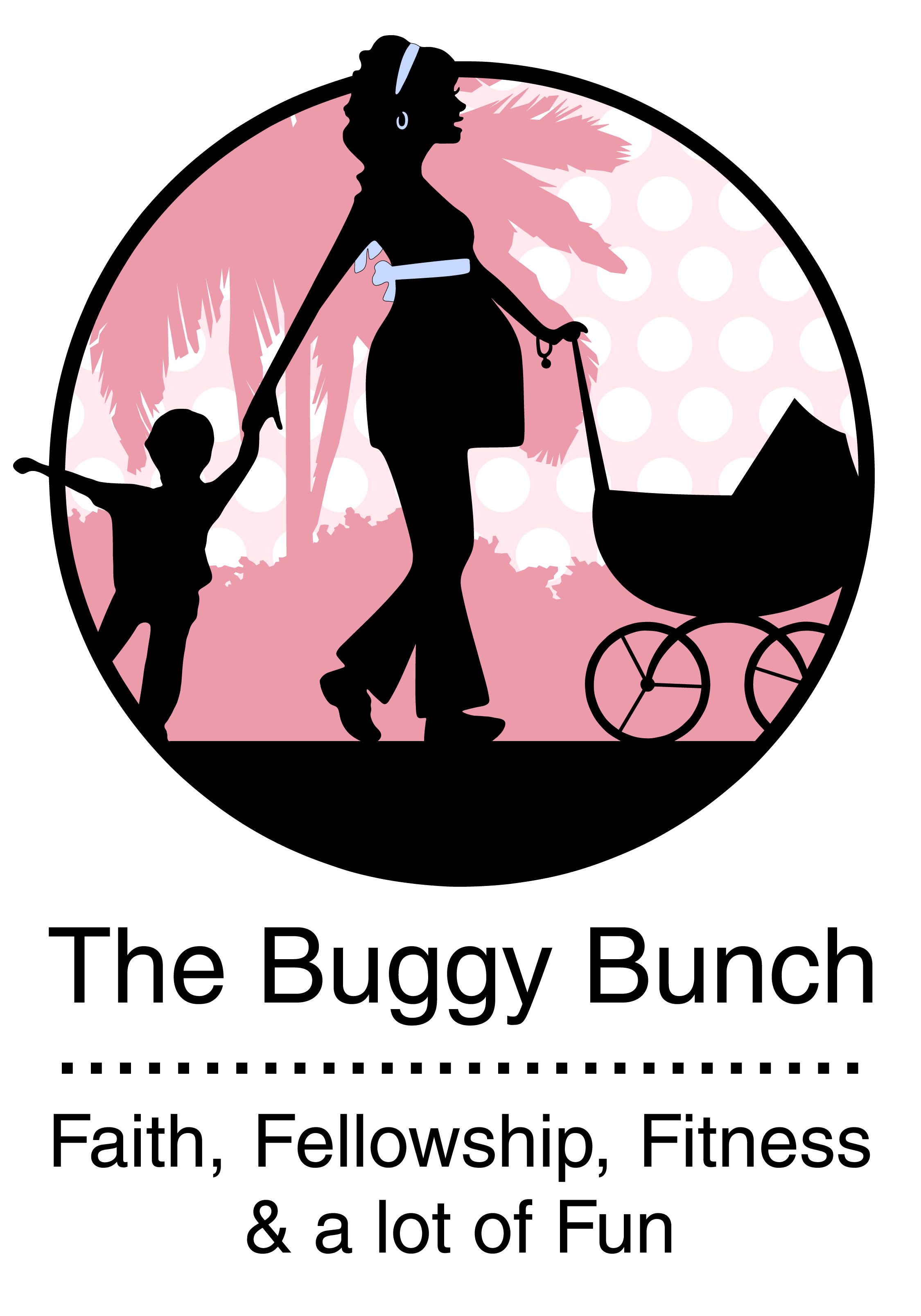 The Buggy Bunch