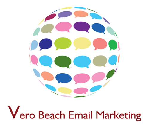 Vero Beach Email Marketing