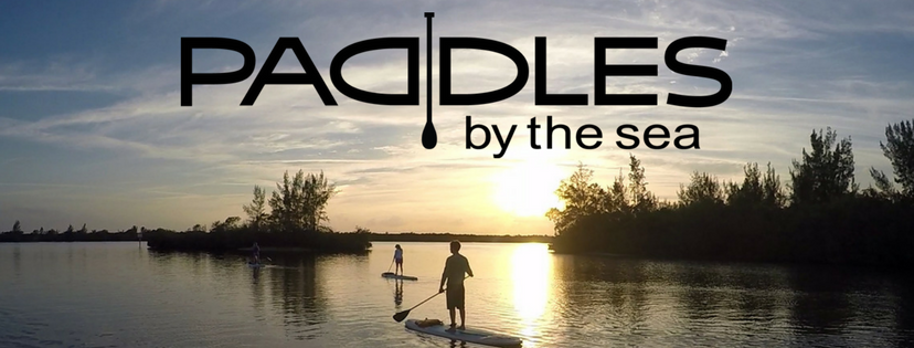 First Timers Paddle Board Lesson And Tour