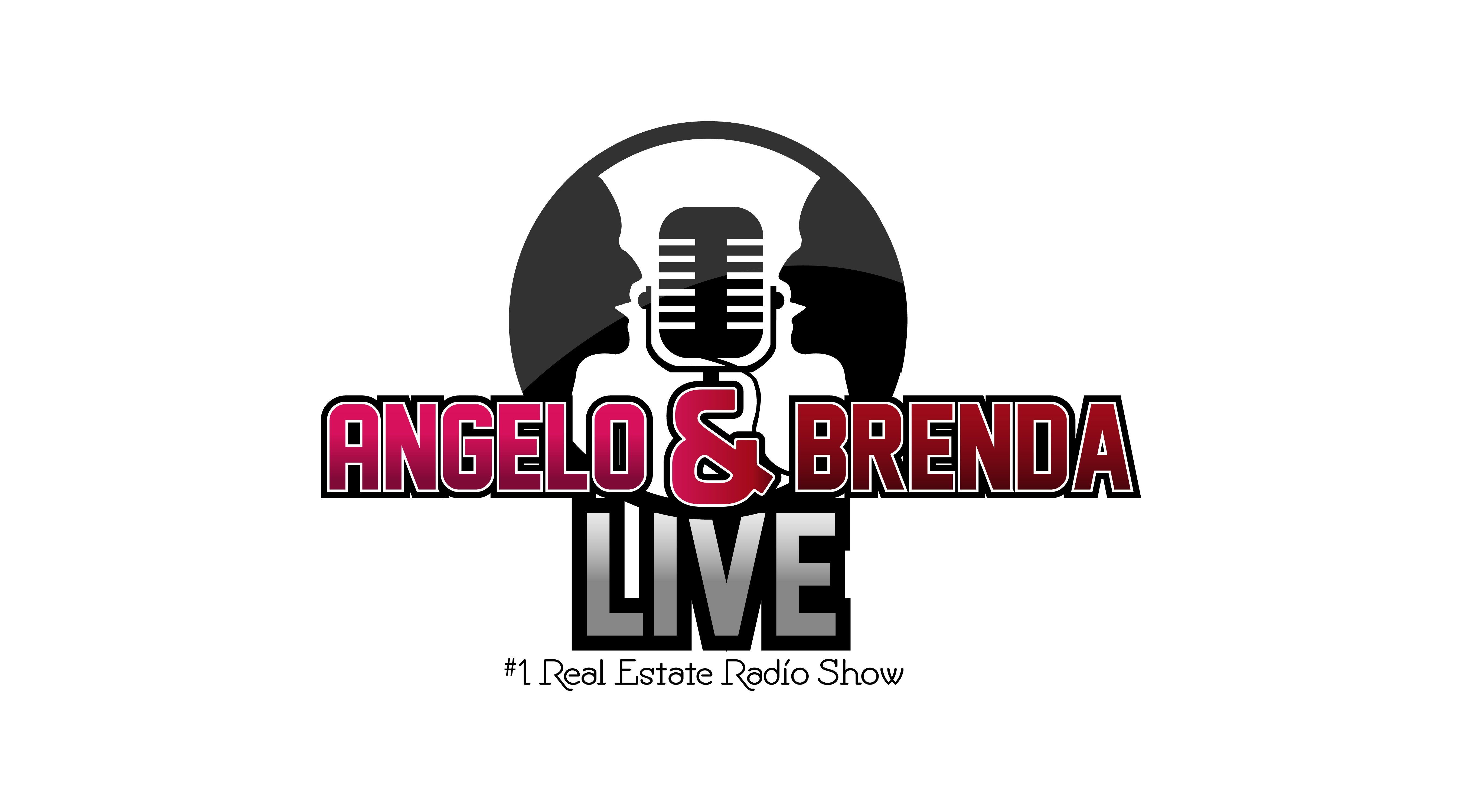 Real Estate and Lifestyle Radio Show 2