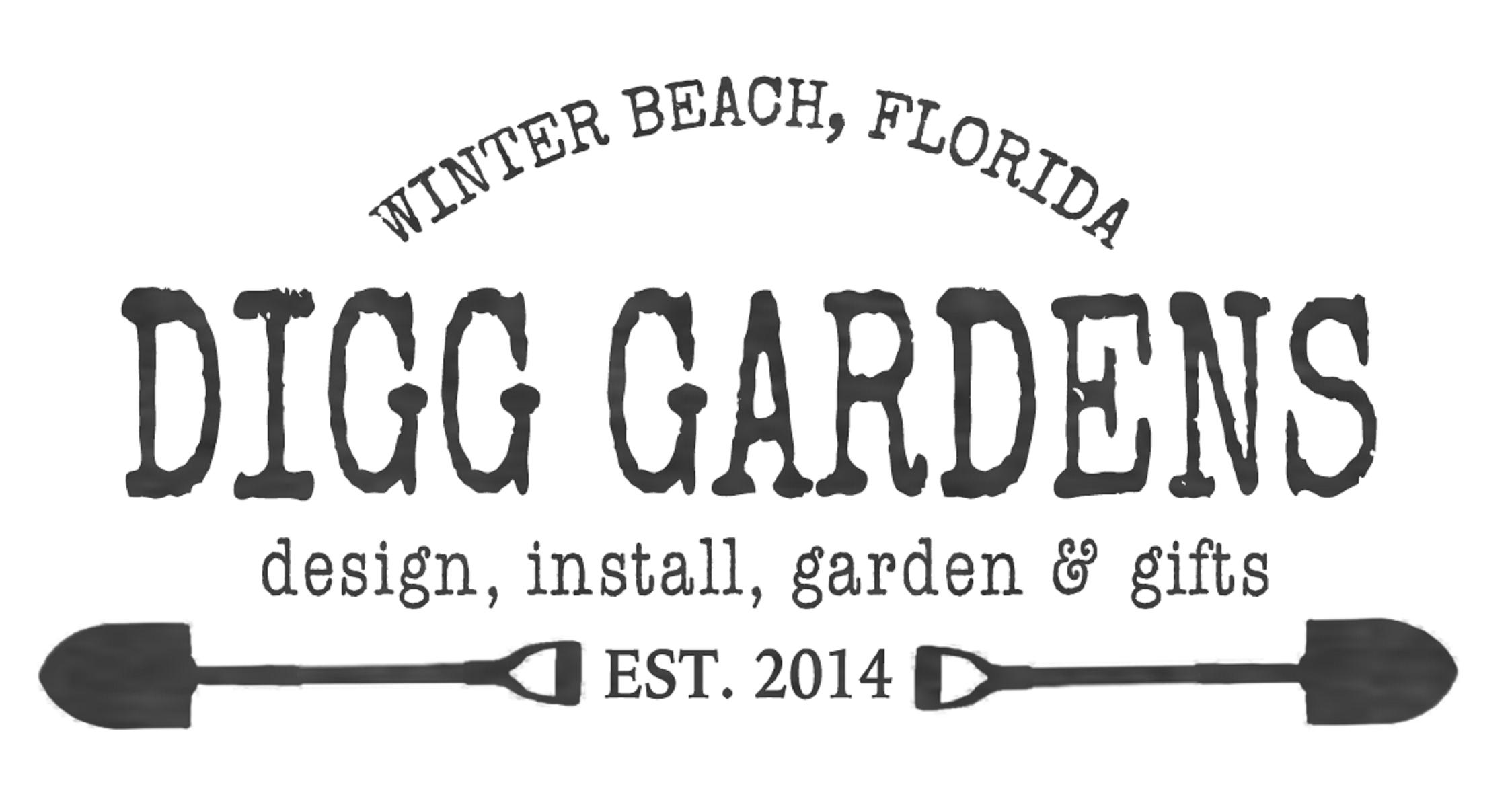 DIGG Gardens