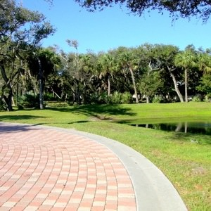 8 West Sea Colony Drive Vero Beach 32963