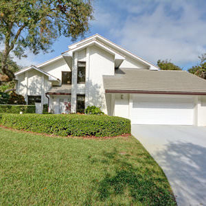 891 Oyster Shell Lane Vero Beach 32963