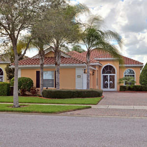 5262 Eleuthra Circle Vero Beach 32967