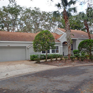 1618 Bent Oak Lane Vero Beach 32963