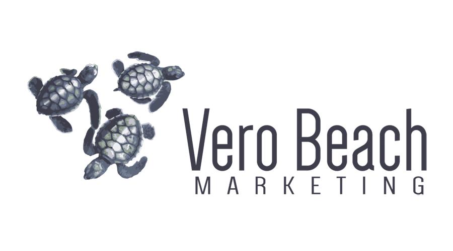 Vero Beach Marketing