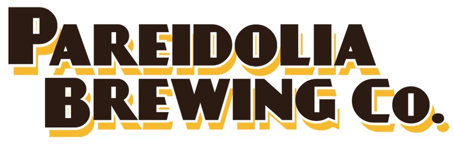 Pareidolia Brewing Company